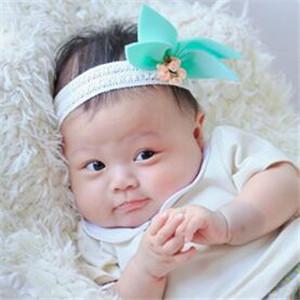 小王国儿童摄影温馨