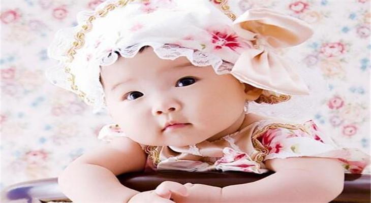 星宝宝儿童摄影梦幻