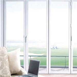 西丽铝合金门窗