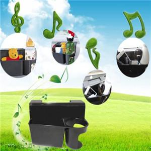 安惠汽车服务音乐