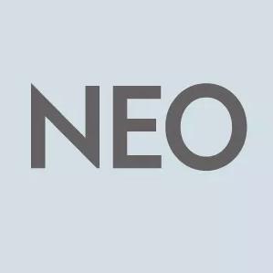 NEO加盟