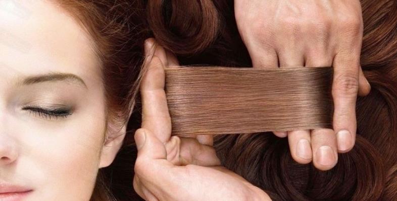 可大神剪理发