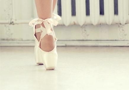 少儿舞蹈班