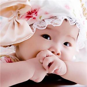 星宝贝儿童摄影可爱