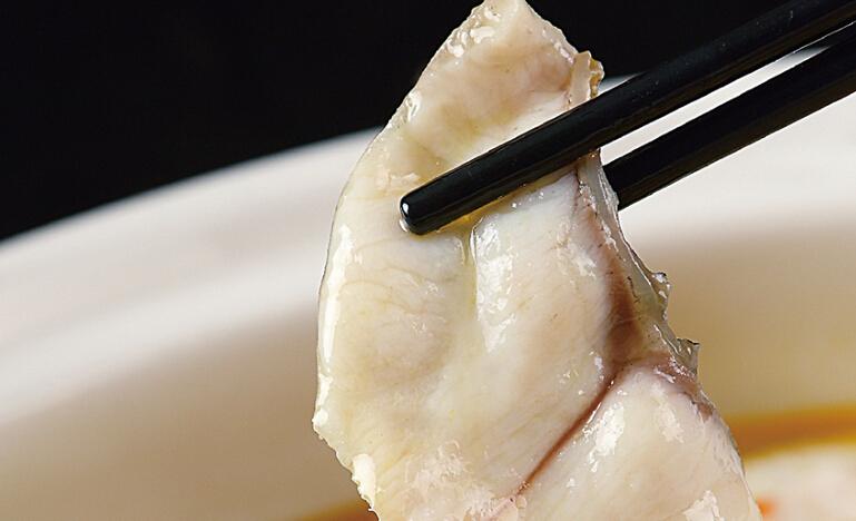 鼎新餐饮酸菜鱼