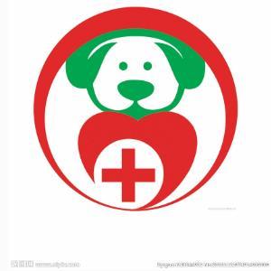宝贝宠物医院