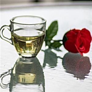 泰匠素茶玻璃杯