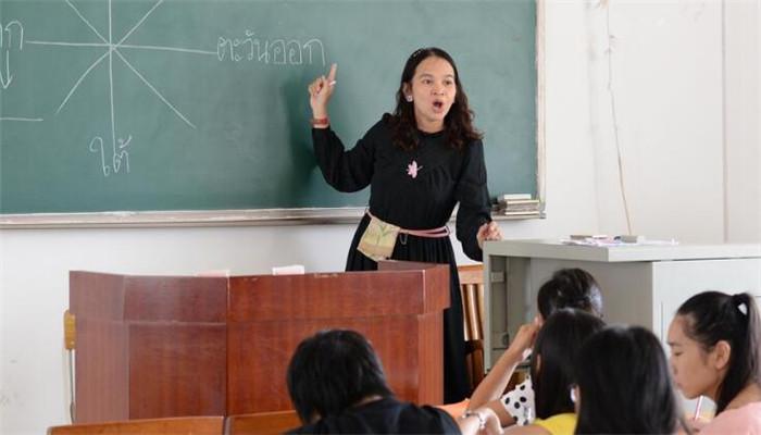 博学馆教育黑板