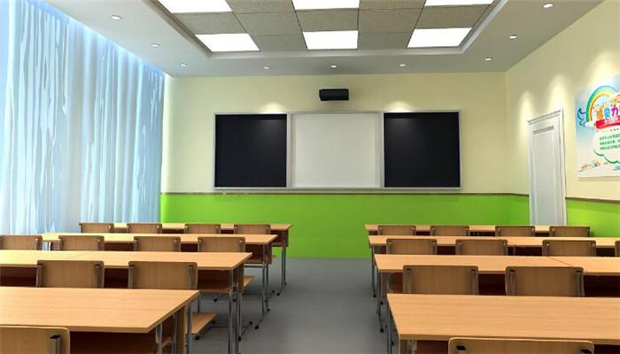 博思达教育