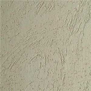 威洛尼艺术涂料泥面