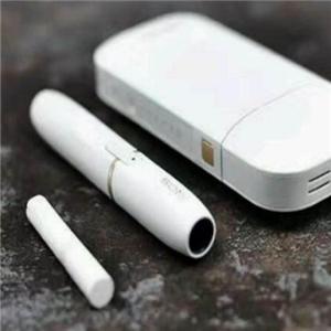 乐及电子烟
