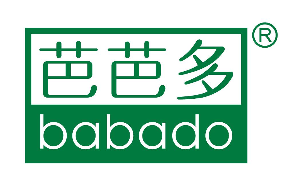芭芭多芦荟