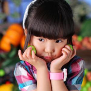 艾尔美儿童摄影儿童照
