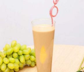 优乐多乳酸菌饮品