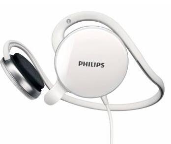 嘀嘀眾保耳機