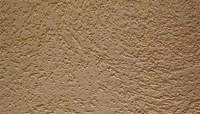 亨利美家艺术壁材墙面