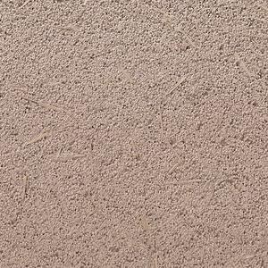 原生态硅藻泥