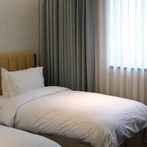 阿鲁帕酒店加盟
