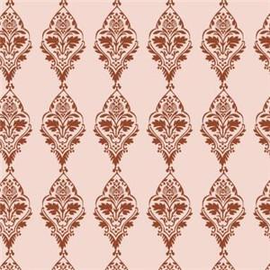 威洛尼艺术涂料花纹