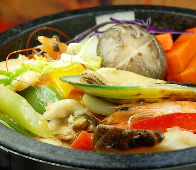 吉野家石锅饭口感美妙