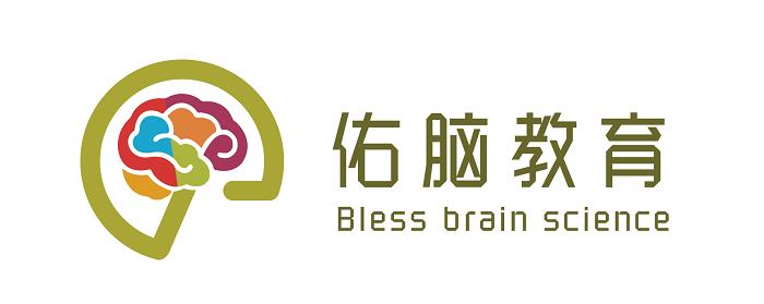 佑脑教育logo