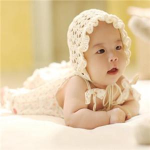 宝贝优儿童摄影花朵边
