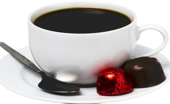 谁的咖啡加盟