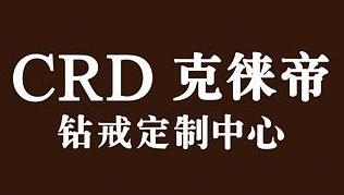 克徕帝CRD加盟