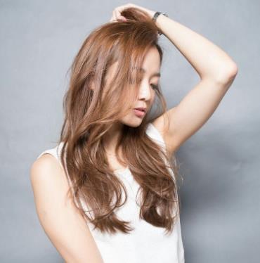 远扬牌美容美发