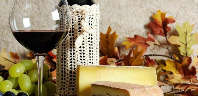 洋酒庄园品质红酒