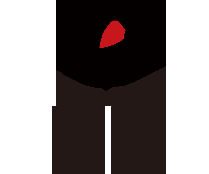 魚票酸菜魚米飯