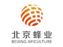 北京蜂业品牌logo