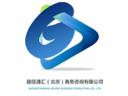 国信通微信小程序品牌logo