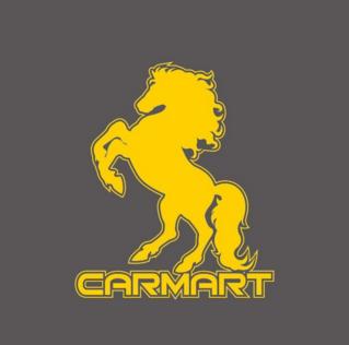 卡马特汽车服务加盟