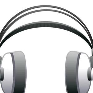 恒興耳機廠新品
