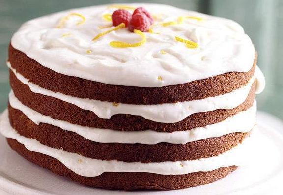春天物语烘焙坊巧克力蛋糕