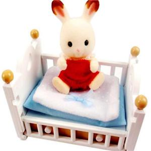 兔寶寶兔寶寶