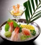 大橋日本料理
