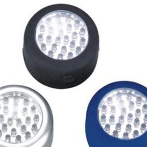 恒力灯饰LED灯
