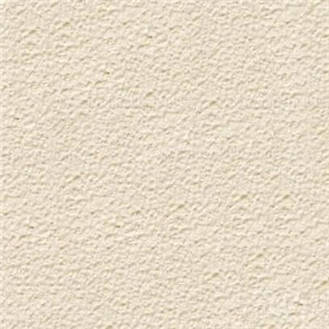 森美硅藻泥白色