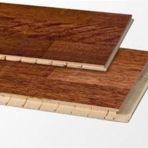 新象实木地板