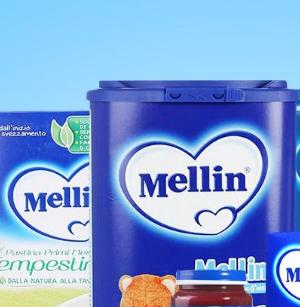 三洋母婴用品奶粉