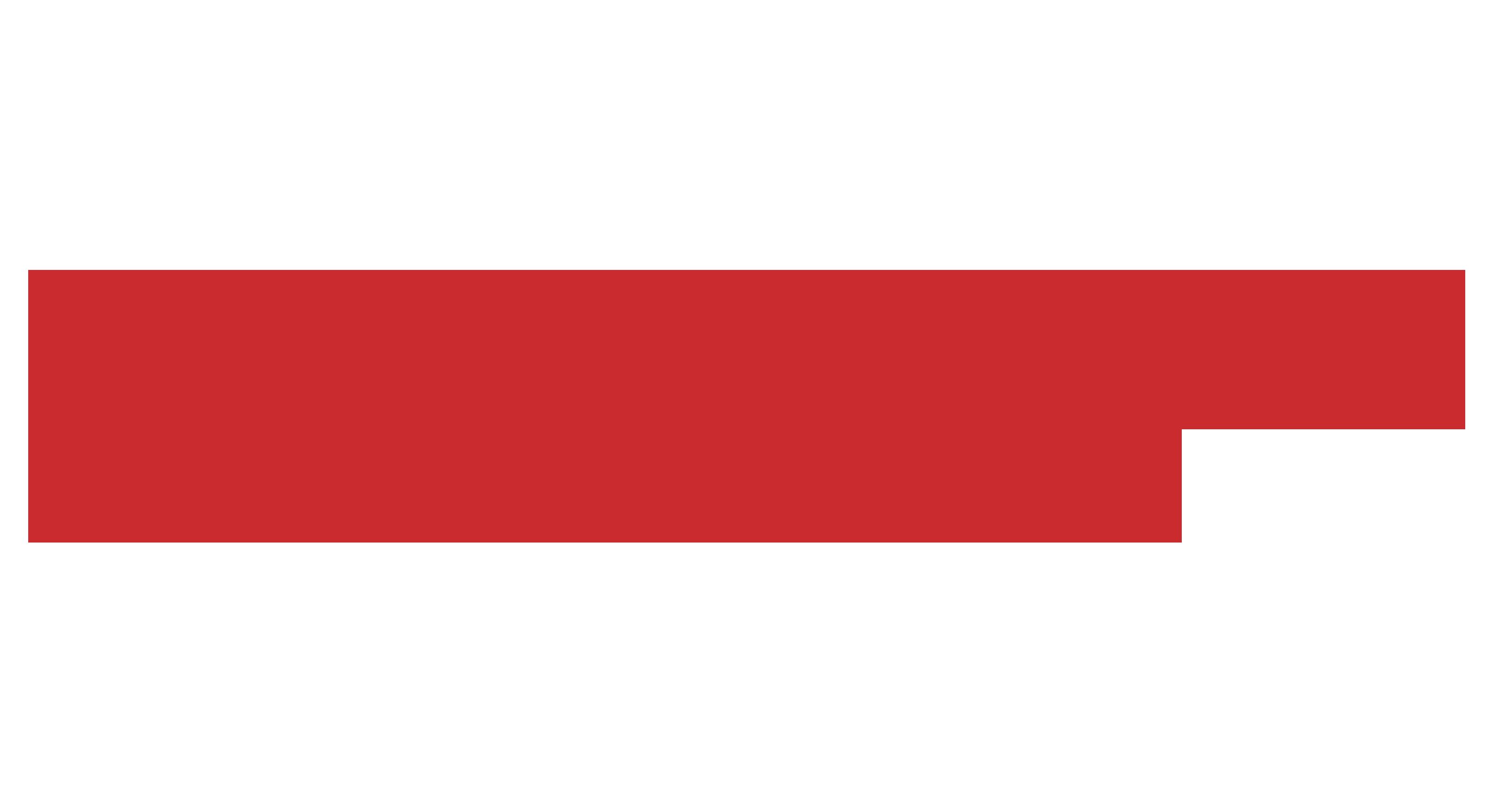 九格红浪茶派火锅