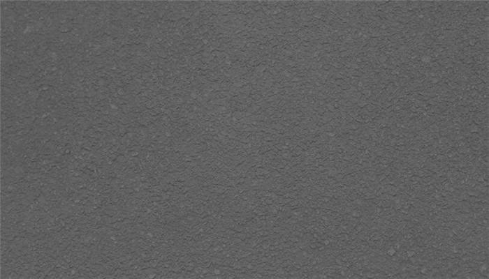 森美硅藻泥黑泥