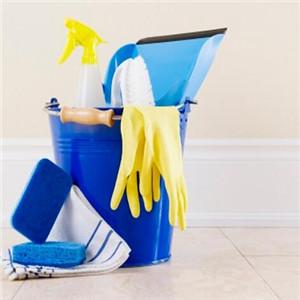 温馨家政橡胶手套