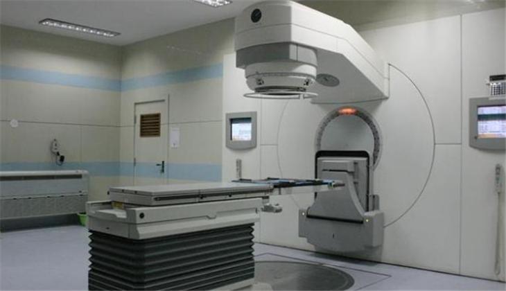 医疗器械代理加盟