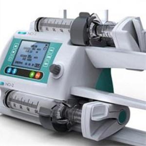 医疗器械代理机器