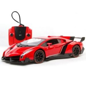 遥控汽车最新产品2