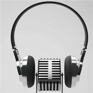 恒兴耳机厂头戴式