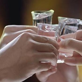 鸭溪窖酒加盟